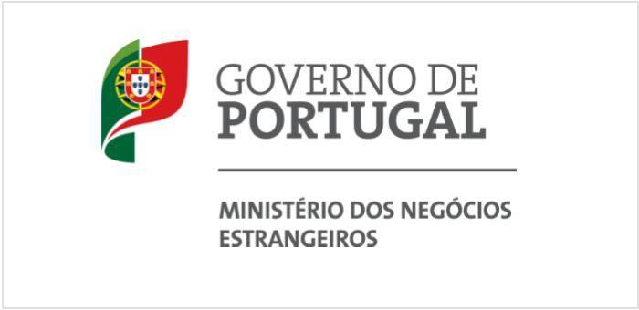 AVISO DE ABERTURA DE PROCEDIMENTO CONCURSAL