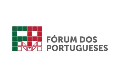 Iniciativa Solidaria Forúm dos Portugueses