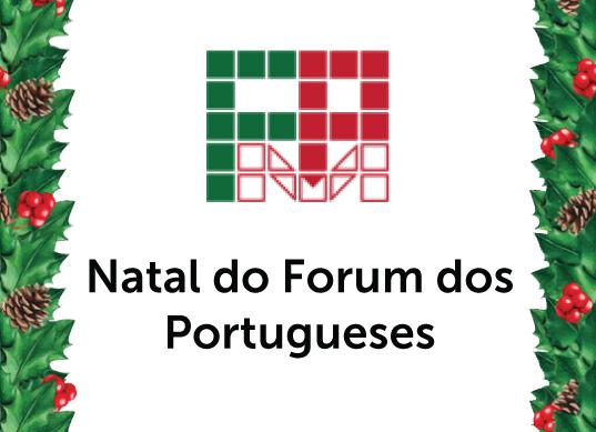 CELEBRAÇAODO NATAL  VIDEO